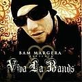 Cradle Of Filth - Bam Margera Presents...Viva La Bands альбом