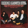 Creedence Clearwater Revival - Creedence Collection, Volume 2 album