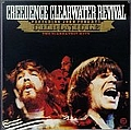 Creedence Clearwater Revival - Chronicle: The 20 Greatest Hits album