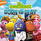 The Backyardigans - The Backyardigans - Born To Play album