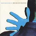 Bad Boys Blue - Game of Love - House of Silence альбом