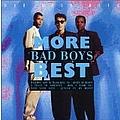 Bad Boys Blue - More Bad Boys Best альбом