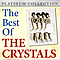 The Crystals - The Best of The Crystals album