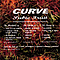 Curve - Pubic Fruit album