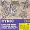 Cynic - 1990 Demo album