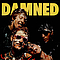The Damned - Damned Damned Damned album