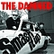 The Damned - Smash It Up: The Anthology 1976-1987 album
