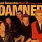 The Damned - Punk Generation: Best Of The Damned - Oddities & Versions album
