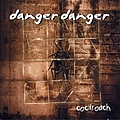 Danger Danger - Cockroach (feat. Ted Poley) альбом