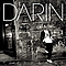 Darin - Flashback альбом