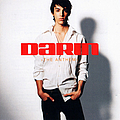 Darin - The Anthem album