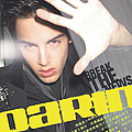 Darin - Break The News album