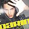 Darin - Break The News альбом