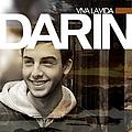 Darin - Viva La Vida альбом