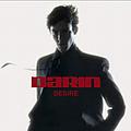 Darin - Desire альбом