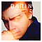 Darin - You're Out Of My Life album