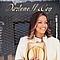 Darlene McCoy - Darlene McCoy album