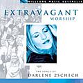 Darlene Zschech - Extravagant Worship (disc 1) album