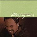 Darrell Evans - Trading My Sorrows album
