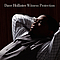 Dave Hollister - Witness Protection album
