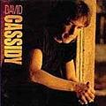 David Cassidy - David Cassidy album
