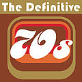 David Cassidy - The Definitive 70's album
