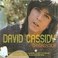 David Cassidy - Daydreamer album