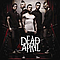 Dead By April - Dead by April album