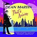 Dean Martin - That's Amore album