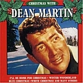 Dean Martin - Christmas With Dean Martin album