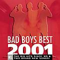 Bad Boys Blue - Bad Boys Best 2001 альбом
