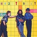 Bad Boys Blue - Heart Beat альбом