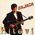 Bajaga - Hitovi album