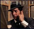 Dean Martin - Capitol Years  album