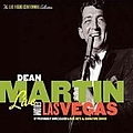 Dean Martin - Live From Las Vegas album