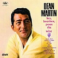 Dean Martin - Hey, Brother, Pour the Wine album
