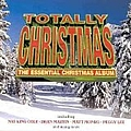 Dean Martin - Totally Christmas album