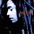 Maxi Priest - Intentions album