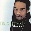 Maxi Priest - Bonafide album