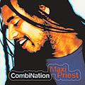 Maxi Priest - Combination альбом