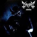 Mayhem - Chimera альбом