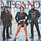 Mecano - Ana, José, Nacho album