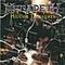 Megadeth - Hidden Treasures album