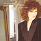Melissa Manchester - The Essence of Melissa Manchester album