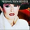 Melissa Manchester - Greatest Hits album