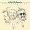 Mel McDaniel - Greatest Hits album