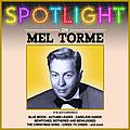 Mel Torme - Spotlight On Mel Torme album