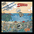 Men At Work - Cargo album