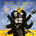 Men At Work - Brazil (Greatest Hits Live) album