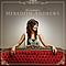 Meredith Andrews - The Invitation album